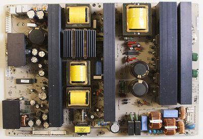 """LG 50"""" Plasma Power supply YPSU-J012B 6709900020A - 68709M0046A"""