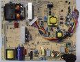 Philips-42PFL3605-power-supply-715g3812-p02-h20-003u-996510034022-996510036222