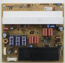 LG-50PA5500-Z-SUS--EBR74306901-EAX64282301-50R4