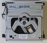 AKAI-ALD3218HT-DVD-PLAYER-23012393