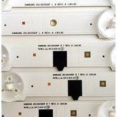 SAMSUNG--UE50F6400-LED-STRIP--2013SVS50F-R-7-L-9-D2GE-500SCB-R3-D2GE-500SCA-R3-T500HVF02.4