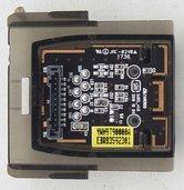 LG-43UK6470PLC--IR-JOG-EBR83592701