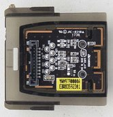 LG-75UK6500PLA-IR-JOG-EBR83592301
