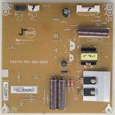 PHILIPS-49PUS7100-12-LED-DRIVER-715G7111-P01-000-002H-LNTVEQ486GAB5-996595005315