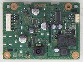 SONY-KDL-42W605B-LED-DRIVER-1-899-655-11-(173474411)