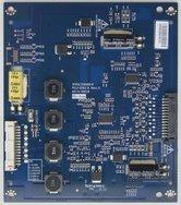 PANASONIC-TX-L42E3E-LED-DRIVER-6917L-0061B-PCLF-D002-B-3PEGC20008B-R
