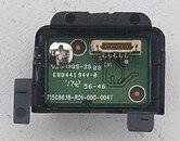 LG-43LJ500V-IR-KEYCONTROL-715G8638-R01-000-004T
