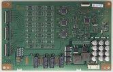 SONY-KD-55XD9005-LED-DRIVER-1-981-827-11-(198182711)