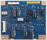 KDL-42W805B-LED-DRIVER-14STM4250AD-6S01-TS-5542T21D02