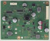 SONY-KD-43XE8005-LED-DRIVER-1-981-457-12-(173638812)-A2184653B