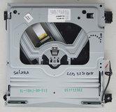SALORA-LCD3231DVX-DVD-DRIVE-DL-10HJ-00-012-051112902-23049119