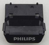 PHILIPS-IR-LED-715G7055-R01-000-004Y