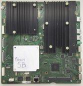 SONY-KD-55X8505B-MAIN-AV-1-893-272-21-A2036654B
