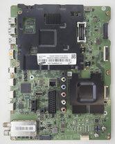 SAMSUNG-UE65HU7200SXXH-MAINBOARD-BN94-08157A-BN41-02257B-BN95-01799B