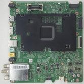 SAMSUNG-UE55JU7000TXXC-MAINBOARD-BN41-02356C-BN94-09989F