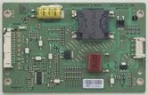 PHILIPS-42PFK6309-12-LED-DRIVER-KPW-LE47FC-O-A-REV-0.6-6917L-0151C