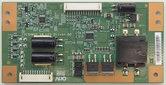 LG-37LV3550-AUO-LED-DRIVER-T315HW07-V8-LED-Driver-BD-31T14-D04