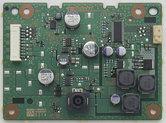 SONY-KDL-48W605B-LED-DRIVER-1-889-655-11-(173474411)--A1983521A