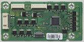 PANASONIC-TX-L47DT50-LED-DRIVER-TNPA5615-TXNLD1TGUB