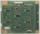 SONY-KD-55X9000C-LED-DRIVER-15STO24M-A01-(REV1.0)
