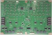 PHILIPS-65PUK7120-LED-DRIVER-C650S06E04D-L650S204EE-C003