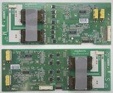 LG-37LS8000-INVERTER-SET-EAY60750301-6632L-0592A-6632L-0593A
