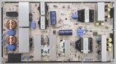 LG-OLED55C8PLA-POWER-SUPPLY-EAX67858001-91.8)-EAY64749001