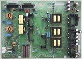 PHILIPS-55OLED803-12-FZ1-POWER-SUPPLY-715G9614-P01-000-00GT-996598305273