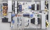LG-OLED55B9PLA-POWER-SUPPLY-EAX68285001-(2.3)-EAY65170401