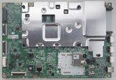 LG-OLED55B9PLA-MAINBOARD-EBT65674502-EAX68784904-(1.0)-65674502