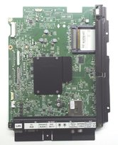 LG-42LM760S-LGD-MAINBOARD-GP4-LD22*-LC22*-EBT62013887-EAX64307906-(1.0)