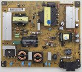 LG-37LS570T-POWER-SUPPLY-EAX64405901-(1.6)-EAY62569601