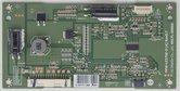 LG-37LS5600-LED-DRIVER-PPW-LE37SE-0-6917L-0086A