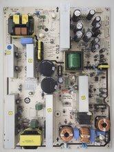 PHILIPS-47-PFL7403D-10-POWER-SUPPLY-2300KEG033A-PLHC-T801A-272217100644