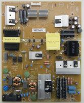 PHILIPS-49PUS7272-12-FZ3-POWER-SUPPLY-996596306437-PLTVFY402XAV2-715G6973-P02-007-002H