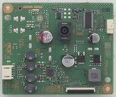 SONY-KDL-40WE660-LED-DRIVER-1-981-455-11-(173638611)-A2179427A