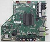 BLAUPUNKT-BLA-40-405V-GB-11B4-UEGBQPX-EU-MAINBOARD-T.MS6586.U705-V500DJ6-QE1