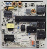 BLAUPUNKT-BLA-40-405V-GB-11B4-UEGBQPX-EU-POWER-SUPPLY-PW.188W2.711