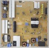 LG-65SJ850V-POWER-SUPPLY-EAY64489641-LGP6065M-17SU12-EAX67165801