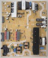 SAMSUNG-UE65NU8000TXXU-POWER-SUPPLY-BN44-00878A-L55E7_KSM-PSLF191E080A