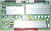 Samsung-PS-50Q96HD-Y-MAIN-LJ-41-05120A-LJ41-05121A-LJ92-01491A-LJ41-04218A-LJ92-01400A-LJ41-03882A-LJ91-01276C-BN96-06520A-LJ41-04217A-LJ92-01399A