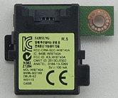 SAMSUNG-UExxH6200-Bluetooth-Module-BN96-30218B-WIBT40A