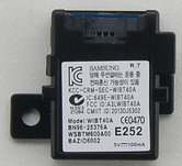 SAMSUNG-UE40F6320-Bluetooth-Module-BN96-25376A-WIBT40A