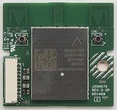 KDL-50W805B-WIFI-MODULE-J20H076-MCLJ20H076