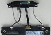 SAMSUNG-UE40ES7000sxxn-CAMERA-BN96-23817A