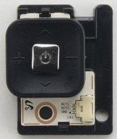 SAMSUNG-UE55JS8500LXXN-P-JOG-JU7500_SW-BN41-02323A-BN96-035345L