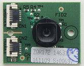 GRUNDIG-55GUB9773-JOG-ZQR172-146319