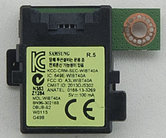 SAMSUNG-UE32H6200-Bluetooth-Module-BN96-30218B-WIBT40A