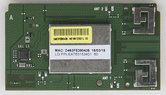 LG-43UH661V--WiFi-EAT63153401-LGSBWAC61