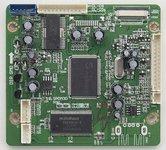 DEVER-TFD-2470-DVD-BOARD-B.SPDM3D-SMT1006100-HD850